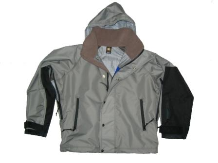 11gallatin_jacket.JPG