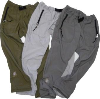 Travel Clothing Travel Pants Lightweight Travel Pants